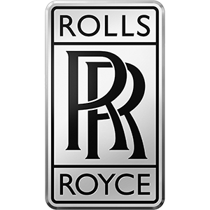 Rolls-Royce at Grange