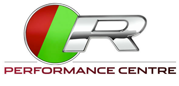Grange Jaguar R-Performance Centres