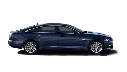 Jaguar XJ Offers